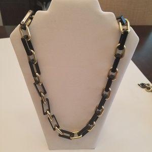 PenelopeAnn Wimbledon weekend necklace